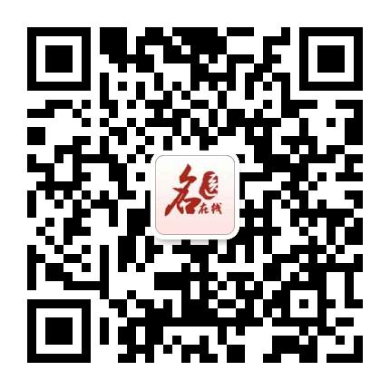 北京无痛人流要花多少钱?东方博大收费合理 费用平价